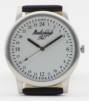 Nordschleife 1927 XL 24-hour watch