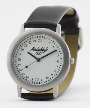 Nordschleife 1927 24-hour watch
